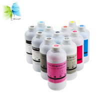 Water Transfer Printing Kit Printer Ink For Canon ipf 5100 6100 Pigment ink-----For