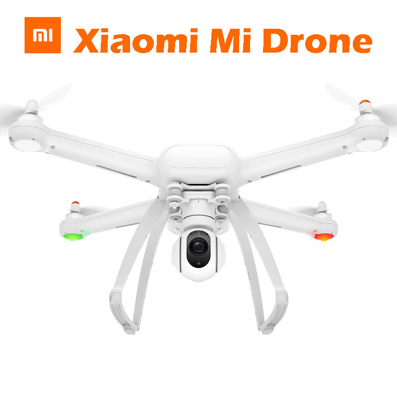 Xiaomi mi drone - Buy xiaomi mi drone with free