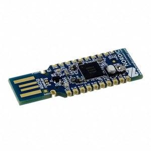 Image 2 - 1 Uds. nRF52840 de llave electrónica, herramientas de desarrollo de Bluetooth nRF52840 Dongle, llave electrónica USB para la evaluación de NRF52840