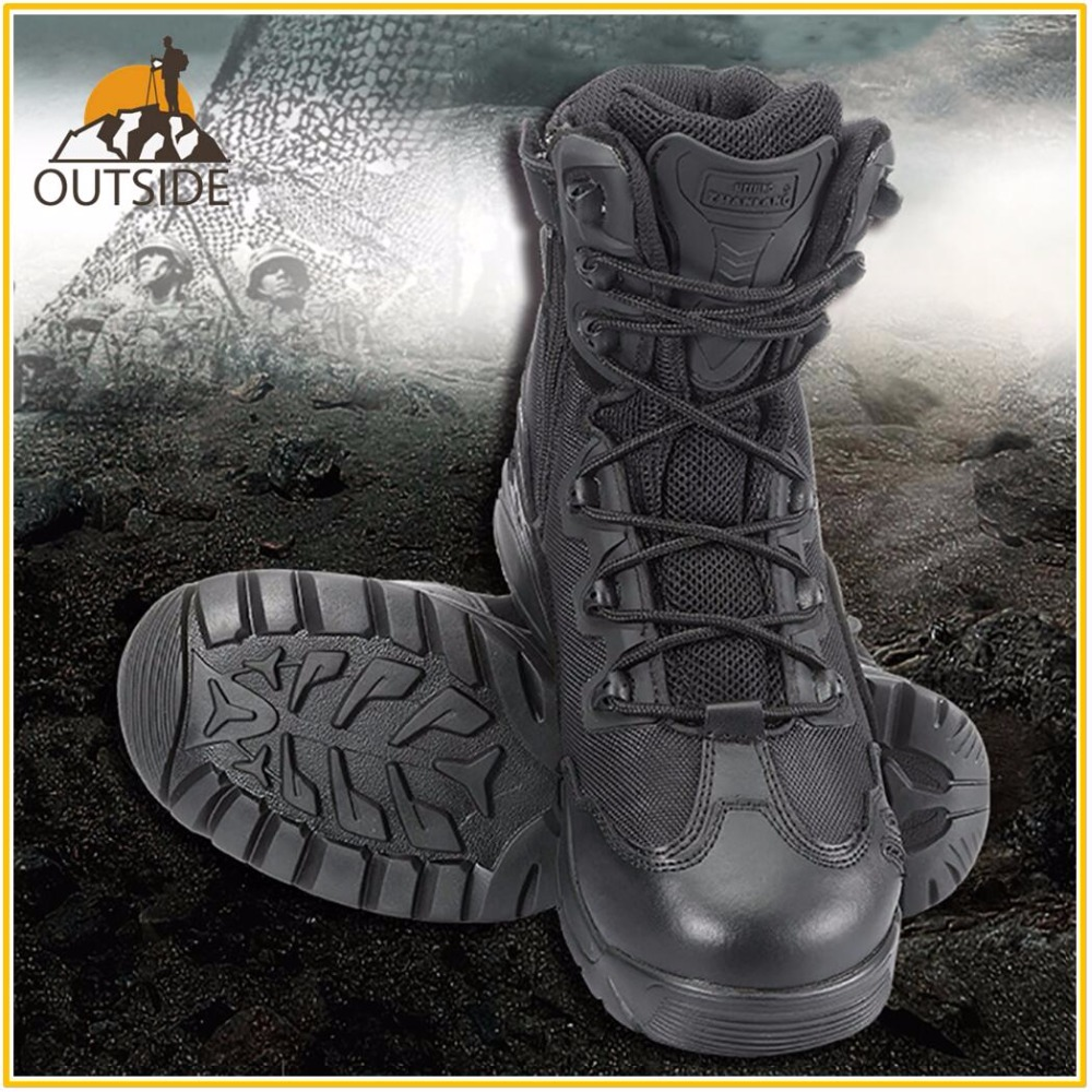light weight hiking climbing shoes delta professional