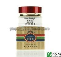Liang estrondo su branqueamento dia creme hidratante creme de noite creme hidratante para a pele 30 g/pçs