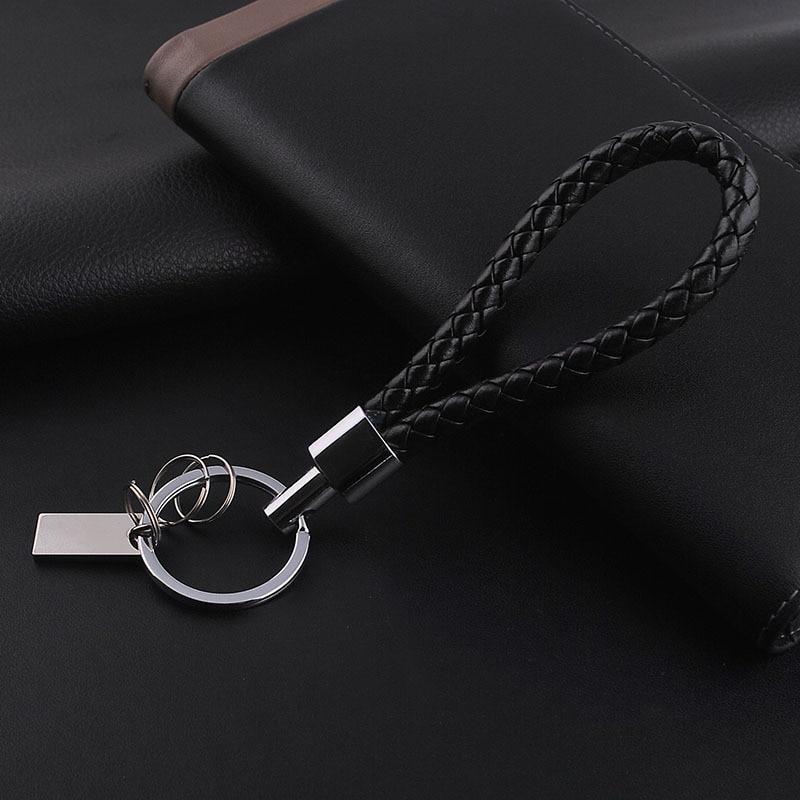 Брелок для ключей bmw vw audi