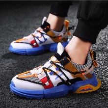 Hot sale Ultra Light Mens Sneakers Summer Mesh Breathable Sports Shoes Men Jogging Shoes Men Running shoes Outdoor Walking Shoes hot sale running shoes for men professional conshioning mens sports shoes breathable mesh athletic sneaker shoes size46 xrmb001