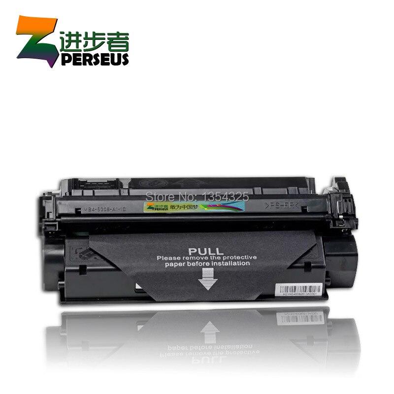 Perseus tonerkartusche für hp q2613x 13x volle schwarz kompatibel hp laserjet 13x1300...