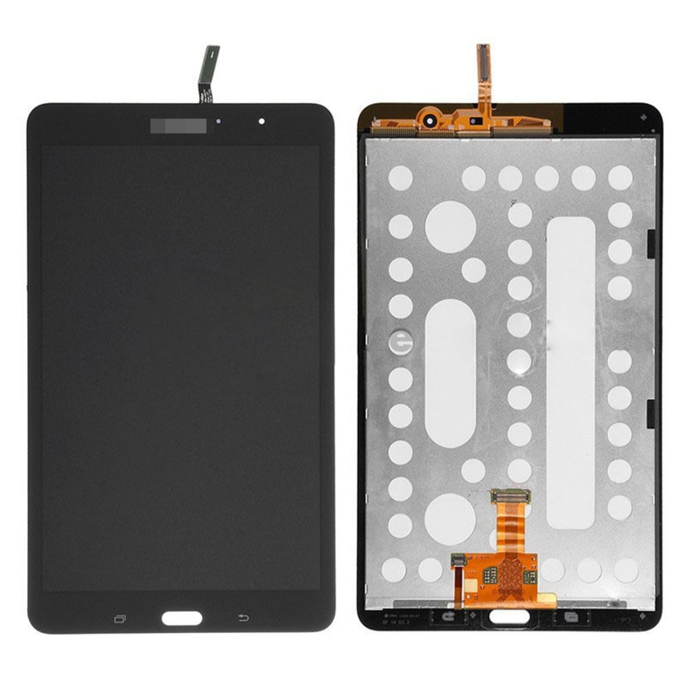 Original LCD Screen and Digitizer Full Assembly for Galaxy Tab Pro 8.4 / T320