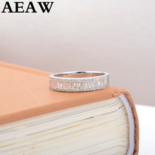 Diamond Halo Engagement Ring Classic  18k White Gold 0.25CTTW Real Natural Diamond Wedding Ring For Women
