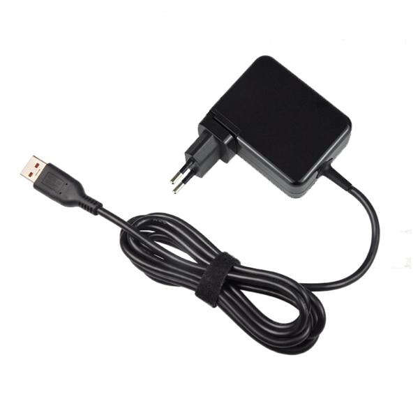 מקורי EU / US plug High Quality 20V 3.25A 65W AC Wall Charger Adapter HR-11