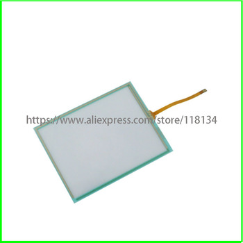 10pcs NewTouch Screen Panel For Konica Minolta Bizhub 200 250 350 Touch Screen BH200 BH250 BH350 Touch Screen Panel 4040-7809-01