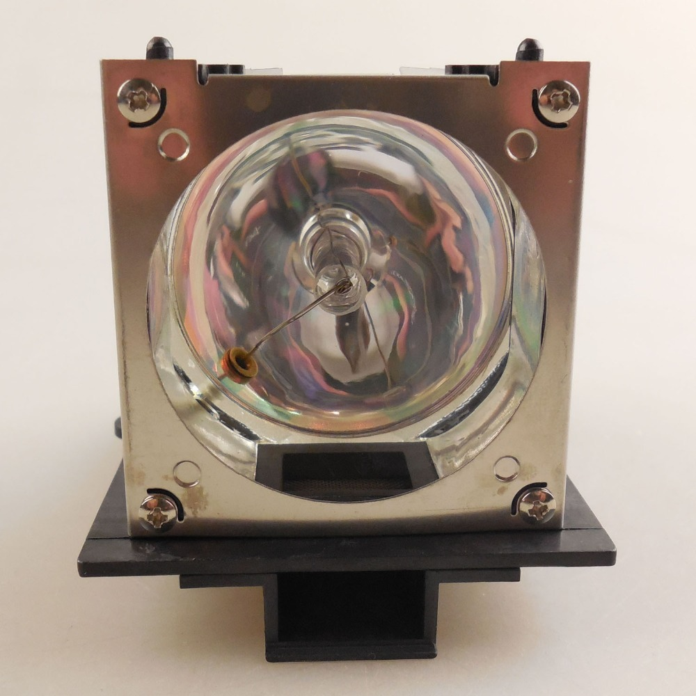 Projector Lamp VT45LPK / 50022215 for NEC VT45 / VT45G / VT45K / VT45KG / VT45L with Japan phoenix original lamp burner compatible projector lamp nec vt45lpk 50022215 vt45 vt45g vt45k vt45kg vt45l