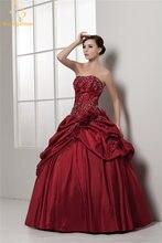 Бальные платья bealegantom Украшенные бусинами и кристаллами
