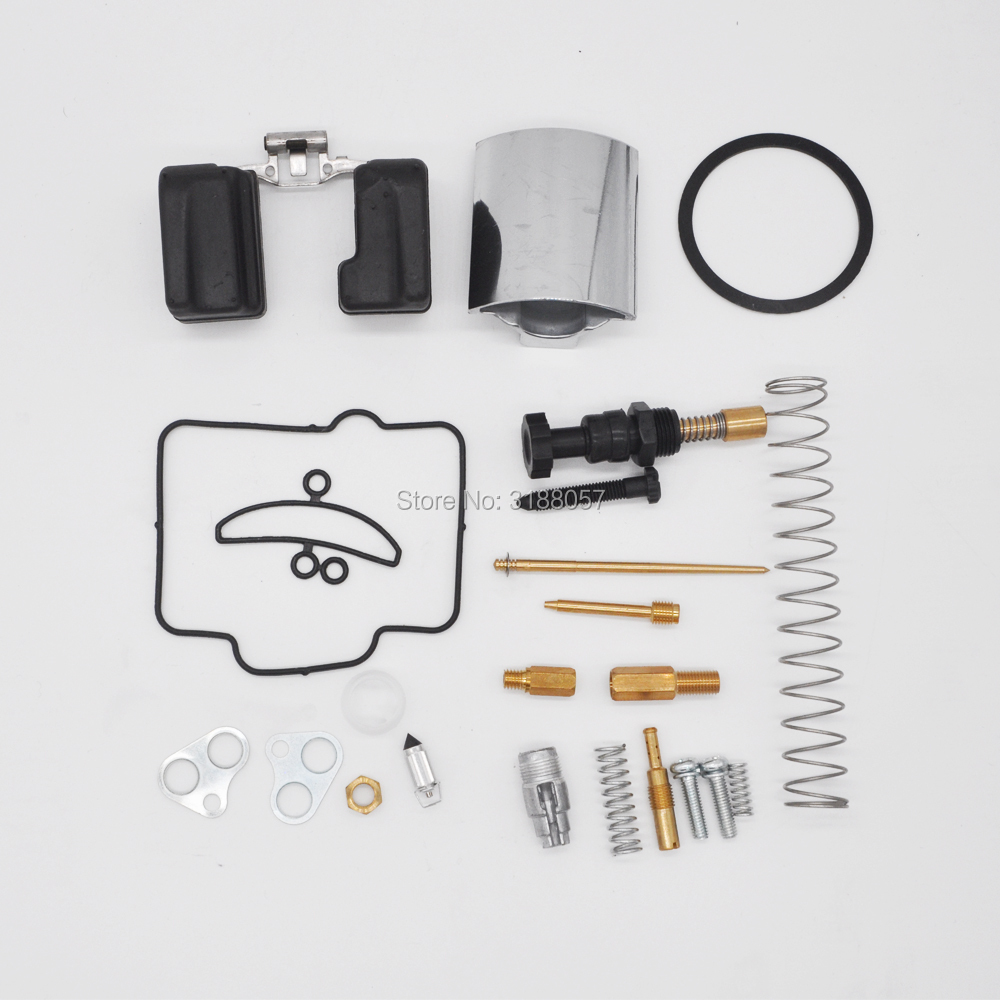 ⊰ Popular ms18 carb and get free shipping - 391jd0e6