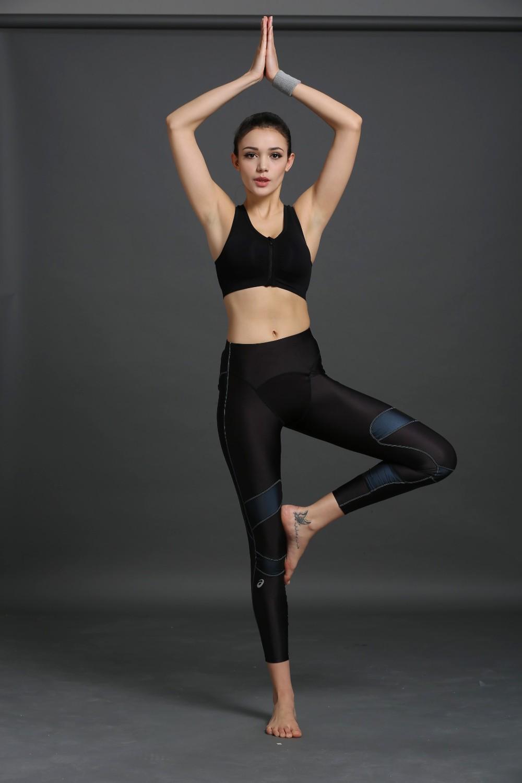 B.BANG 17 New Women Zipper Bra Push Up Crop Top Seamless Sexy Shakeproof Underwear M-XXXL Big Size Wholesale Brassiere 21