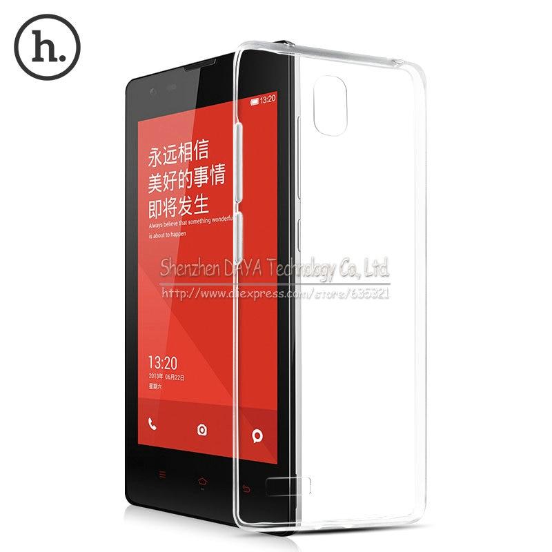 För Xiaomi Redmi 3 / 3S / 4A / 4X / Pro / Note 4X / Note3 / Note2 - Reservdelar och tillbehör för mobiltelefoner - Foto 4