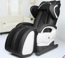 2019 Neuer Stil Doshower Ds-850 Comtek Massage Stuhl Mit Schwerelosigkeit Massage Stuhl Von Fuß Massage Sofa Stuhl