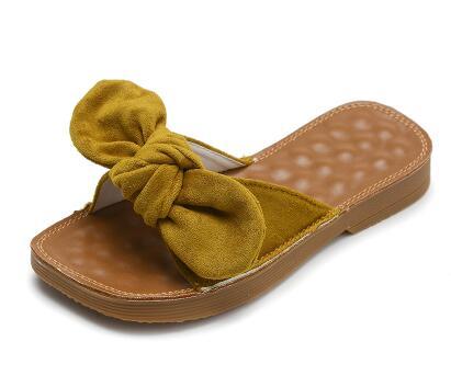 201818 Children's slippers RWC 201818 men s slippers tott