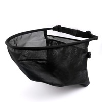 Maxcatch New Nylon Fly Fishing Stripping Basket 13 15 7 9 1 Inch Fly Fishing Box