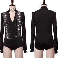 d6980aec01 Ballroom Dance Latin For Sale