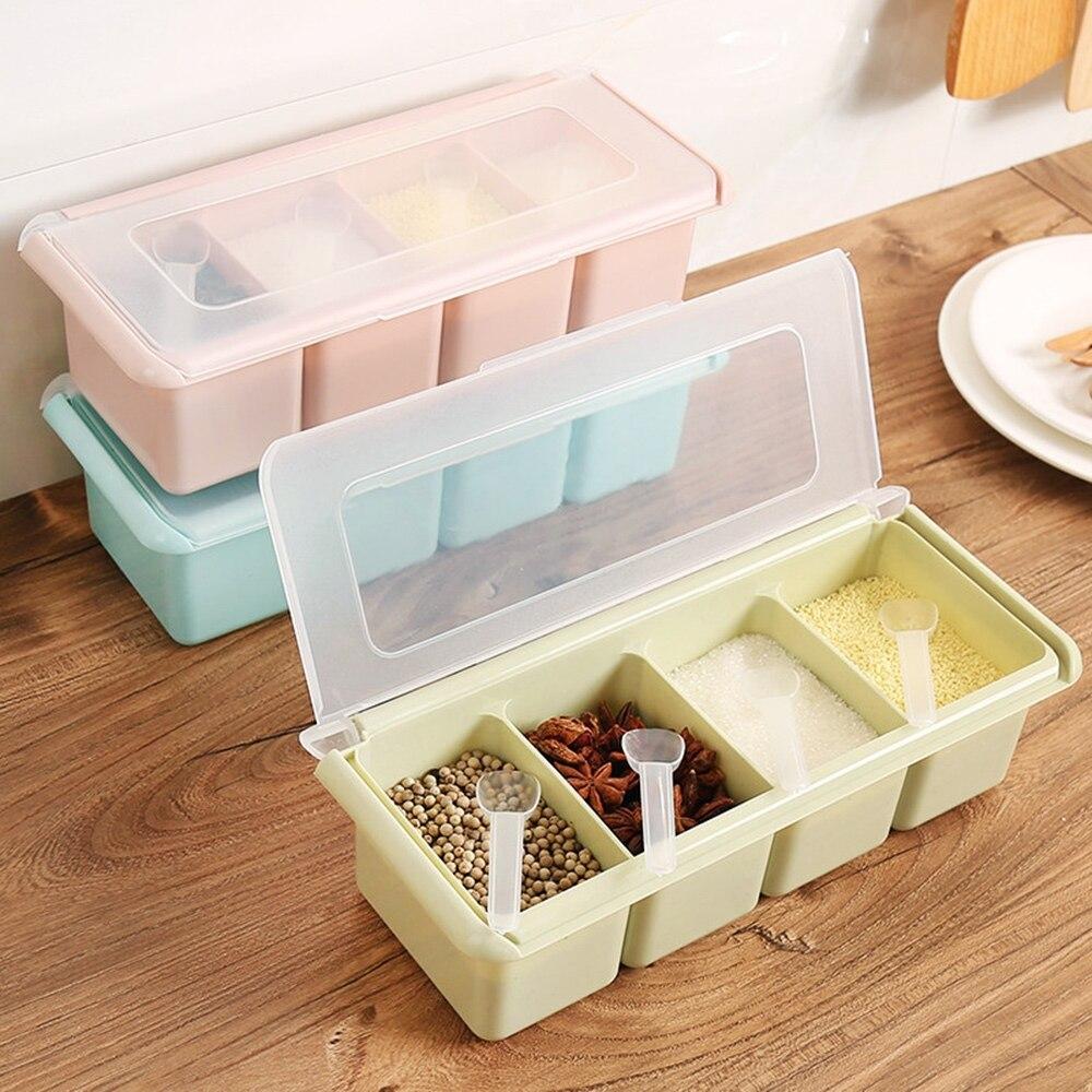 Atemberaubend Diy Netzwerk Küche Back Kit Ideen - Küche Set Ideen ...