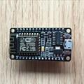 4 M 4 FLASH Lua NodeMcu ESP8266 Baseado placa de desenvolvimento de Rede WI-FI