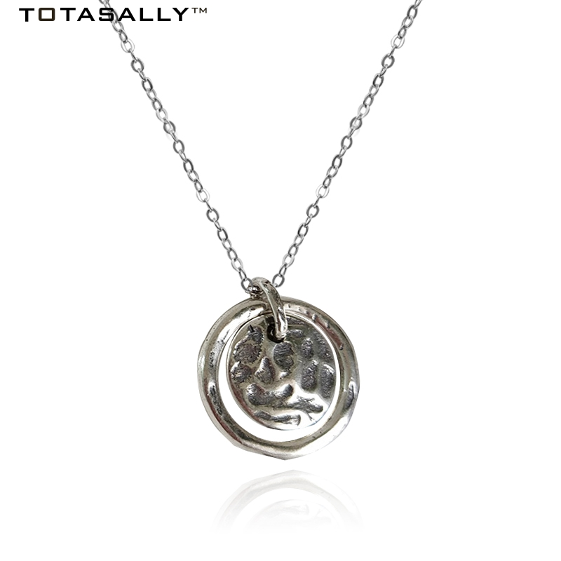Totasally New arrival fashion