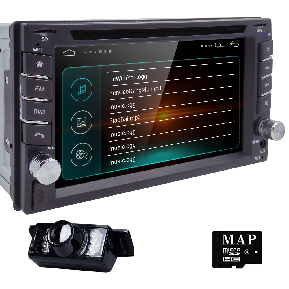 buy car stereo bluetooth gps navigation for nissan qashqai x trail car player mp3 car radio. Black Bedroom Furniture Sets. Home Design Ideas