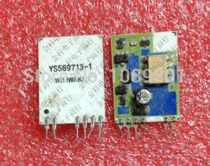 YS569713 1 Brand new original goods