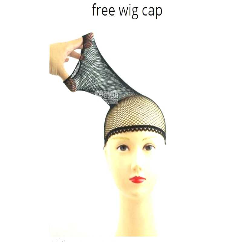JOY & BEAUTY larga película recta princesa tangled cosplay peluca extra larga 150 cm color rubio pretrenzado sintético mullido pelucas de cabello
