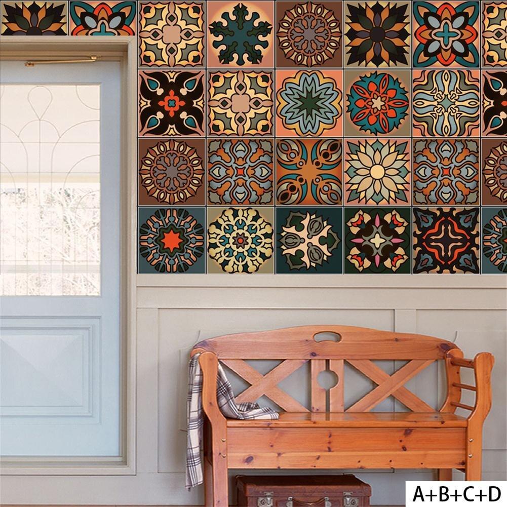 innovative moroccan themed living room ideas | Aliexpress.com : Buy 100*20cm Innovative Minimalist ...