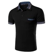 SexeMara New Famous Brand polo ralph crown Men and women Polo Shirts Brand cheap Short Sleeve Poblo Camisa Polo shirt pl006