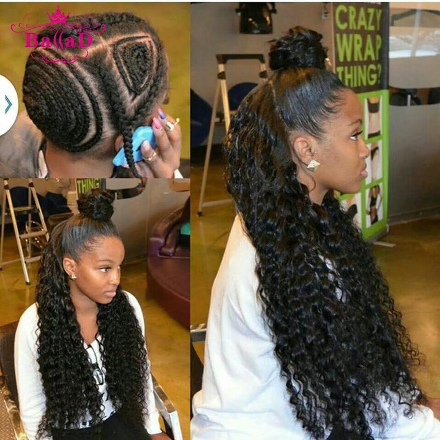 Aliexpress.com : Buy 6a Raw Malaysian Virgin Curly Hair