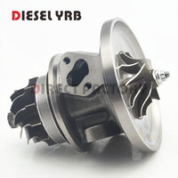 Turbocharger CT20 17201-54030 Toyota Landcruiser 용 터보 카트리지