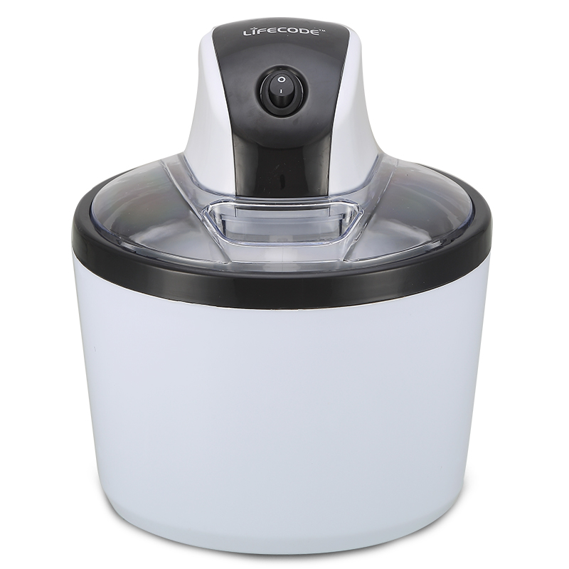 цены на Automatic household ice cream machine fruit ice cream maker в интернет-магазинах