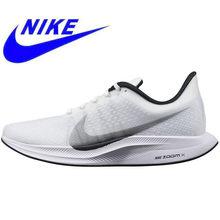 d5601fd1c361 Breathable Wear-resistant Nike Air Zoom Pegasus 35 Turbo 2.0 Men s Running  Shoes