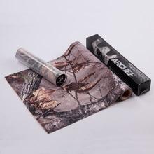 Popular Camo Cloth Tape-Buy Cheap Camo Cloth Tape lots from