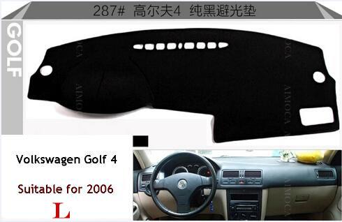 Golf 4 Armaturenbrett-Kaufen billigGolf 4 Armaturenbrett Partien ... | {Armaturenbrett 53}