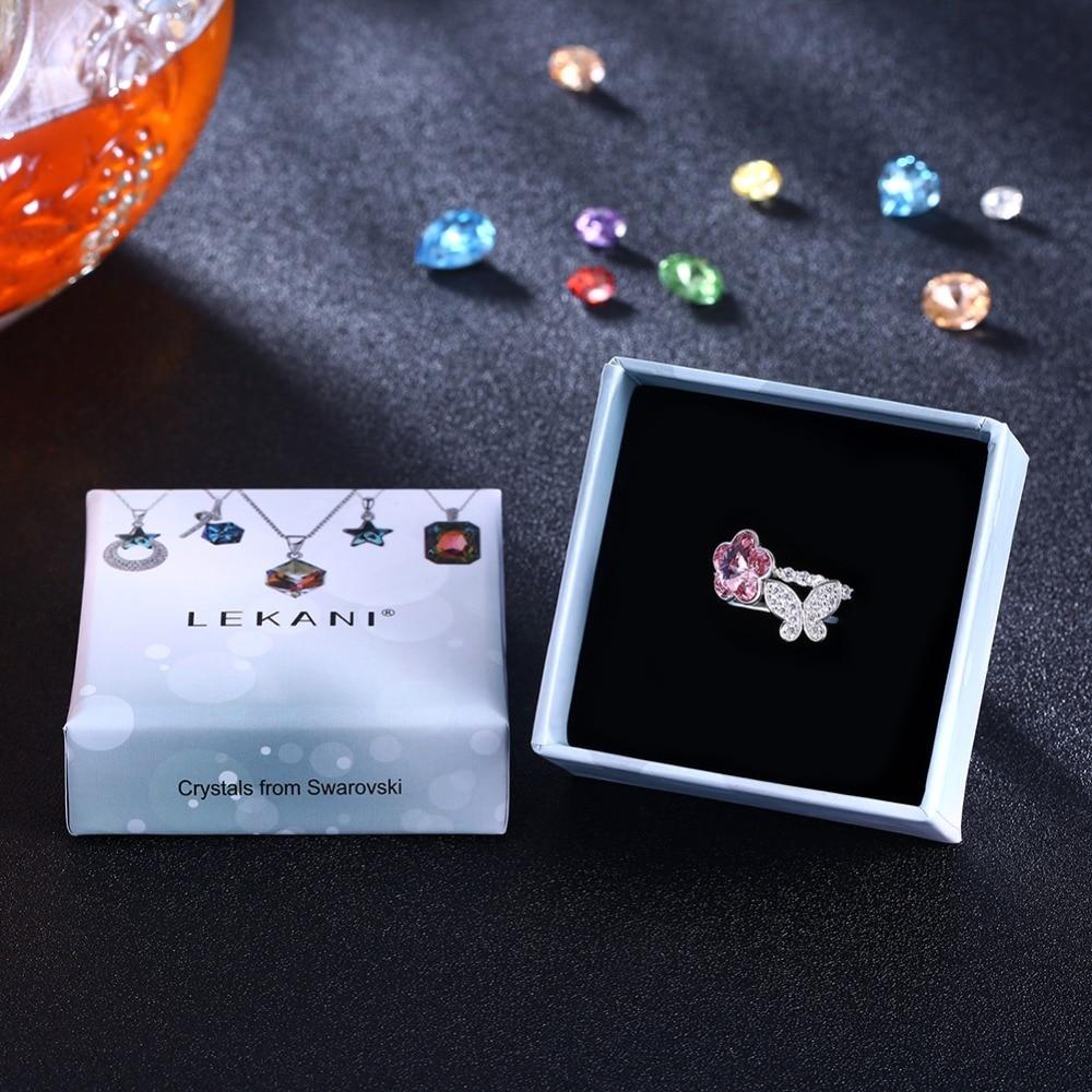 84a674196 ... 2018 women's earring; Items: tassel earrings. Product Description.  LPA066_03 LPA066_04 SVE119_01 ...