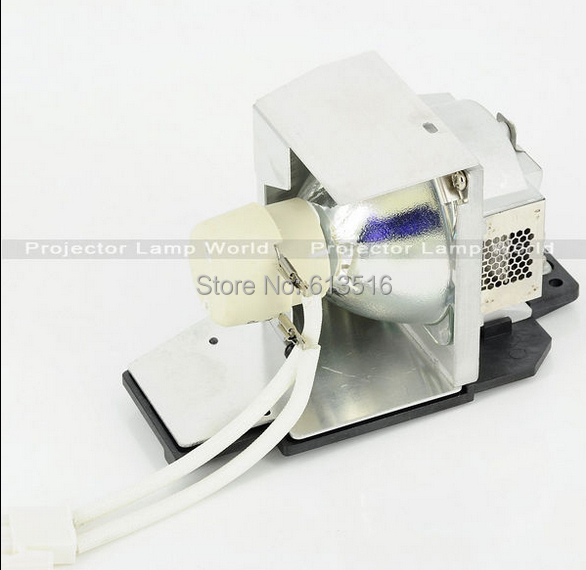 Original lamp with housing  EC.JC900.001 bulb for  projector ACER S5201 S5201B S5301WB T111 PS-X11 T111E PS-X11K T121E PS-W11K osram lamp housing for acer 2530025011 projector dlp lcd bulb