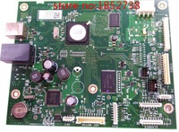 FORMATTER PCA ASSY Formatter Board Logic Main Board MainBoard Mother Board For M476 M476dn M476dw M476nw
