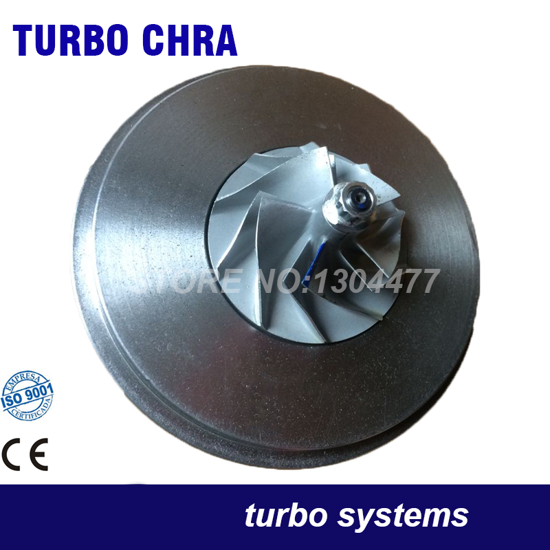 CT12A Turbo Cartridge CHRA 17201-46010 17208-46010 Turbocharger Core For TOYOTA Soarer Supra Lexus 220D 90- 1JZ-GTE 1JZGTE 2.5L
