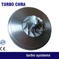CT12A Turbo Cartridge CHRA 17201 46010 17208 46010 Turbocharger core For TOYOTA Soarer Supra Lexus 220D 90 1JZ GTE 1JZGTE 2.5L