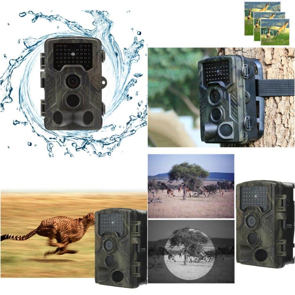 thermo vision camera hunting
