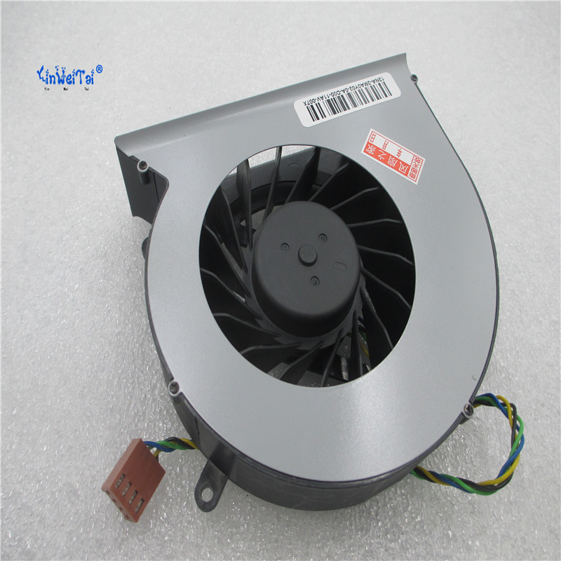 Laptop Fan For ACER EZ1810 ALL IN ONE cooling fan Free shipping