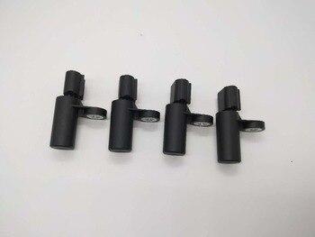 4 PCS גל ארכובה חיישן מיקום 4609009 PC40 SU360 עבור קרייזלר קונקורד חת LHS ניו יורקר דודג 'נשר ראיית פלימות