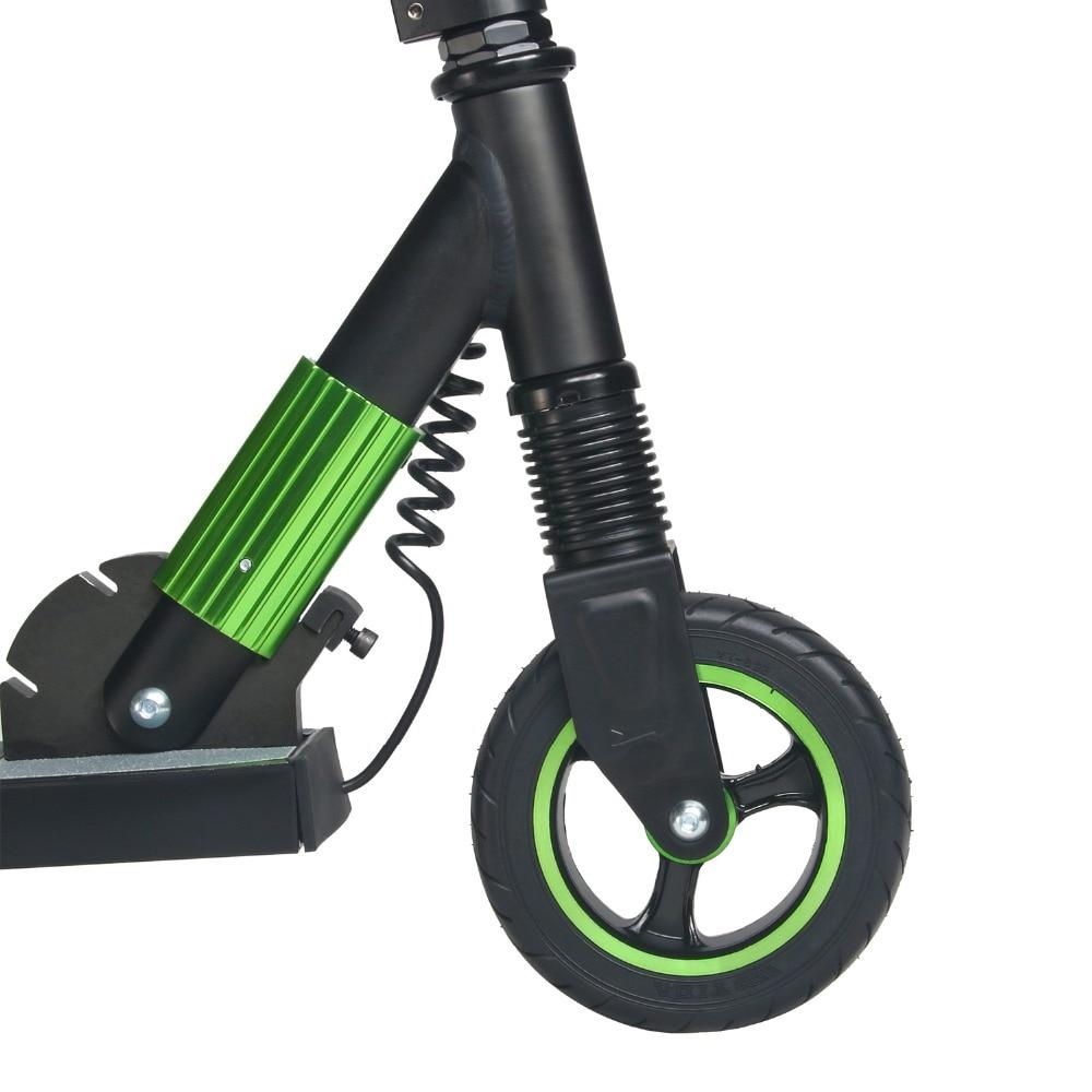 S1-Green-2