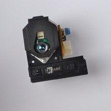 Replacement Fo AIWA CSD-SR510U CD Player Spare Parts Laser Lens Lasereinheit ASSY Unit CSDSR510U Optical Pickup BlocOptique