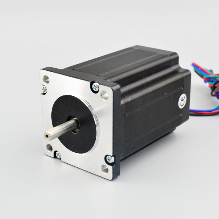 HTB1f6yDLXXXXXX2XXXXq6xXFXXXx us ship 4 axis cnc kit 439 oz in nema 24 stepper motor & m542t  at bayanpartner.co