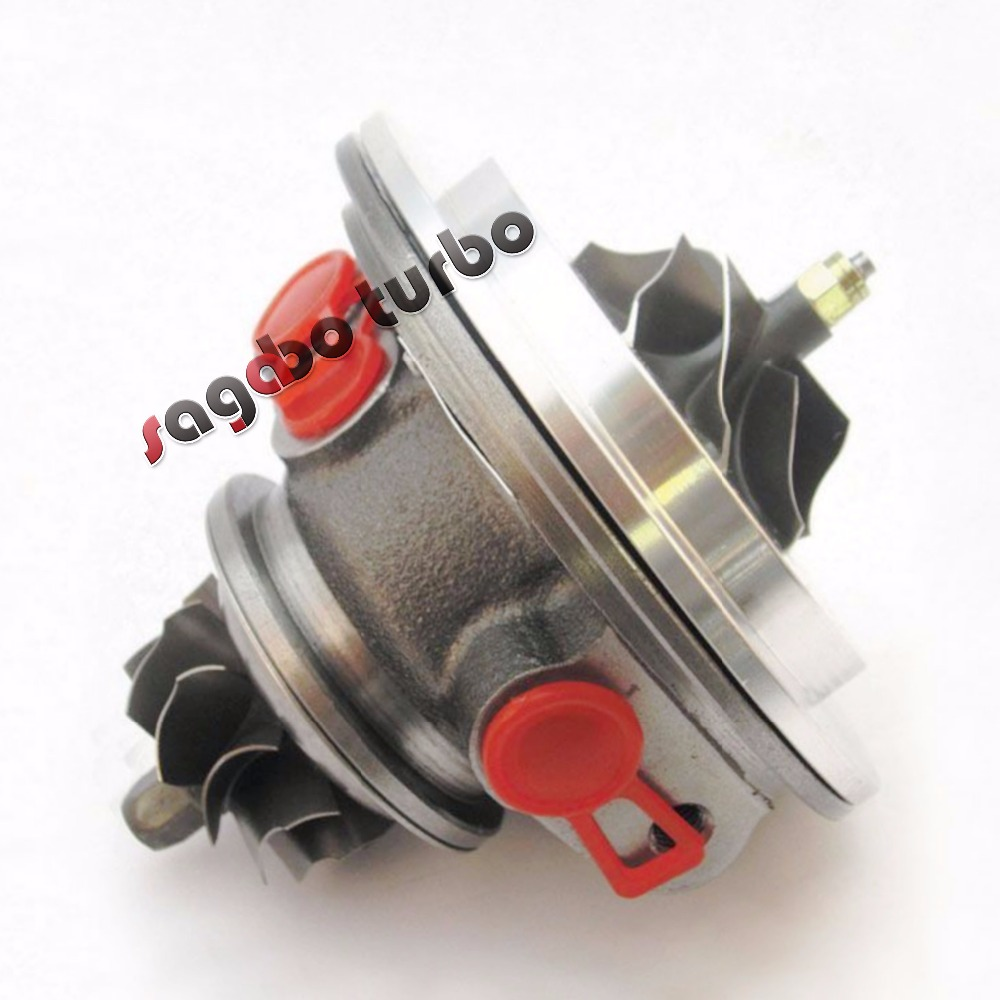 K03 53039700052 53039880052 Turbo cartridge core 06A145713D 06A145713DX For AUDI A3 TT A4 1.8T APP AUQ AUM ARY BVP BEX AVJ k03 53039880052 53039700052 turbo cartridge chra core for audi a3 tt skoda octavia vw golf bora jetta auq arz 1 8t 1 8l 180hp