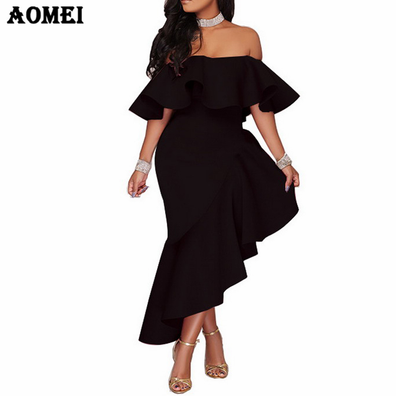 1e0cd63e16 Dresses Women Party Night Hollow Out Patchwork Sexy Elegant Formal Backless  Evening Dinner New Ladies Fashion Tight Robes SummerUSD 19.20 piece