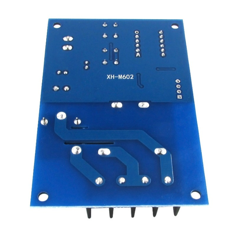 3-7V-120V-CNC-Storage-Battery-Lithium-Battery-Charging-Control-Module-Battery-Switch-Protection-Board