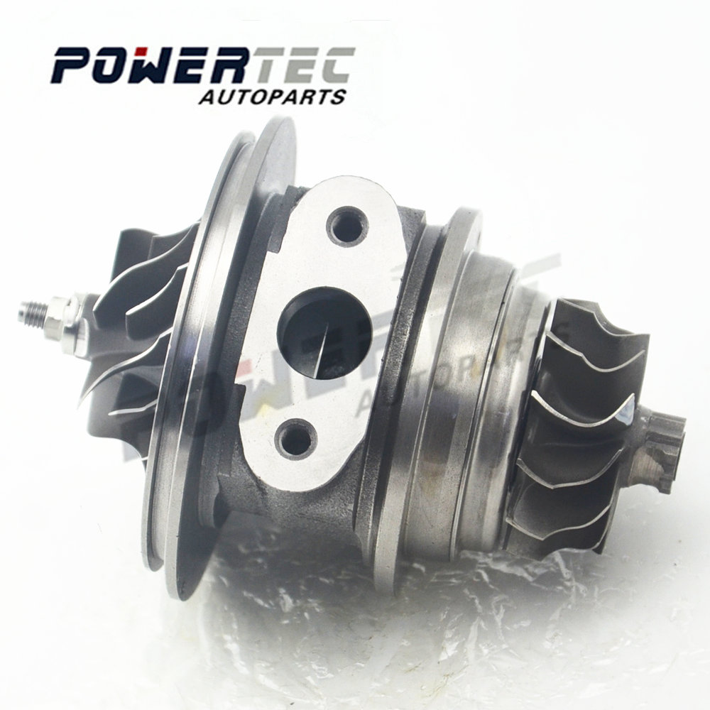 turbo parts cartridge TD04 09B for Mitsubishi L200 L300 Pajero I Pajero II 2 5 TD